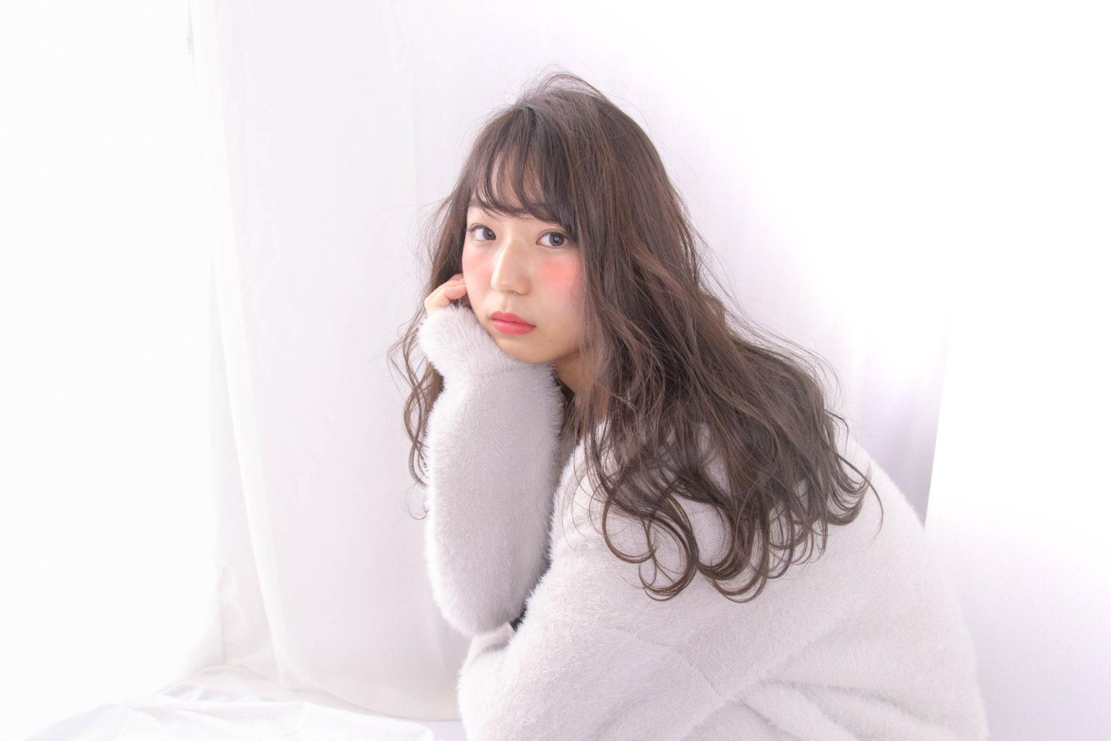 Nishikawa Hiroki official Blog